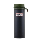 Image of Stanley Outdoor Vacuum Drink-Thru Bottle - 0.47L