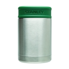 Image of Stanley Utility Food Jar - Stainless Steel - 0.57L