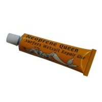 StormSure Black Witch Neoprene Queen Adhesive - 30g