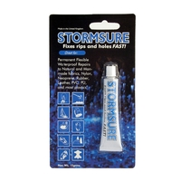 StormSure StormSeal Seam Sealer - 15g