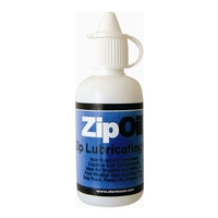 StormSure StormSlide Zip Oil - 30ml Bottle