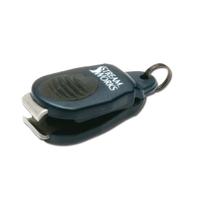 Streamworks Mini Nipper
