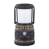 Streamlight Streamlight Super Siege International AC Lantern