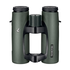 Swarovski 10x32 Swarovision EL Binoculars