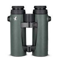 Swarovski 10x42 Swaro-Aim EL RANGE Binoculars