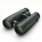 Swarovski 12x50 EL Swarovision Binoculars