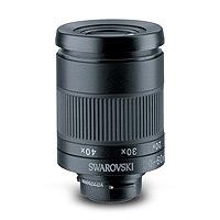 Swarovski 20-60x S Zoom Eyepiece