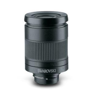 Image of Swarovski 25-50x W Zoom Eyepiece