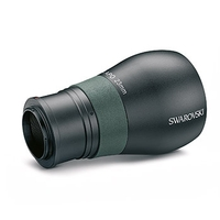 Swarovski 23mm Apochromat Telephoto Lens System for ATS/M & STS/M Scopes