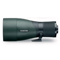 Swarovski ATX/STX 85mm Objective Module (eyepiece not included)