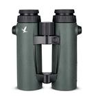 Swarovski 8x42 Swaro-Aim EL RANGE Binoculars