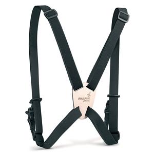 Image of Swarovski Bino Suspender Pro