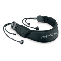 Image of Swarovski CCSP Comfort Carrying Strap PRO