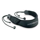 Swarovski CCSP Comfort Carrying Strap PRO