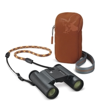 Swarovski CL Pocket Mountain 10x25 B Binoculars