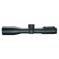 Swarovski dS 5-25x52 SMART IR Rifle Scope