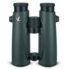 Swarovski EL 10x42 WB Swarovision Field Pro Binoculars