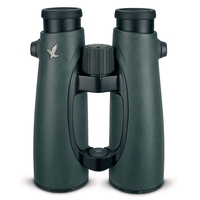 Swarovski EL 10x50 WB Swarovision Field Pro Binoculars