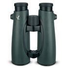 Swarovski EL 12x50 WB Swarovision Binoculars (New 2015 Model)