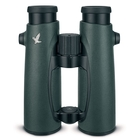 Image of Swarovski EL 8.5x42 WB Swarovision Binoculars (New 2015 Model) - Green