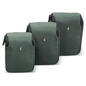 Image of Swarovski FBP Field Bag Pro