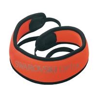 Image of Swarovski Floating Shoulder Strap Pro