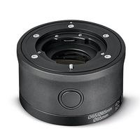 Swarovski ME 1.7x Magnification Extender for BTX/ATX/STX