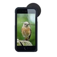 Swarovski PA-i6 Digiscoping Phone Adapter for Iphone 6