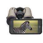 Swarovski PA-i6 Digiscoping Adapter for iPhone 6 for SLC56
