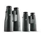 Image of Swarovski SLC 10x56 Binoculars - Green