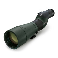 Swarovski STS 80 High Definition (HD) Straight Spotting Scope with Swarovski 20-60x S Zoom Eyepiece