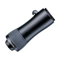 Swarovski TLS 800 Telephoto Lens for your SLR, fits ATS/STS/ATM/STM
