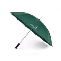 Swarovski Umbrella