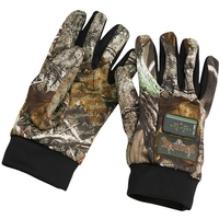 Swedteam Bison Gloves with Scent-Lok