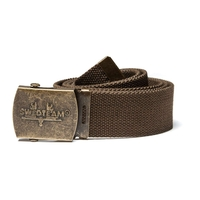 Swedteam Army Belt