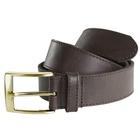 Swedteam Leather Belt