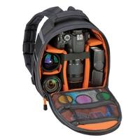 Tamrac Jazz 81 Camera Bag