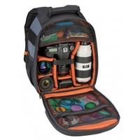 Tamrac Jazz 85 Camera Bag