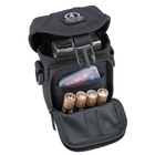 Tamrac T90 Multi Function Digital Camera Case