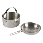 Image of Tatonka Kettle Set 2.5