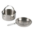 Tatonka Kettle Set 4
