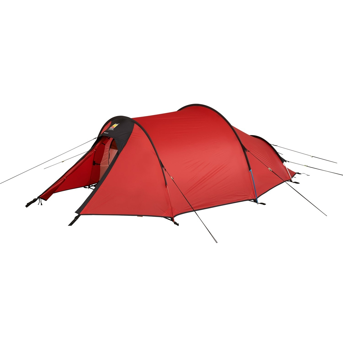 Wild Country Blizzard 2 Tent  sc 1 st  Uttings & Wild Country Tents | Uttings.co.uk
