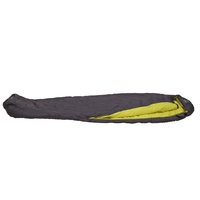 Terra Nova Elite 350 Sleeping Bag
