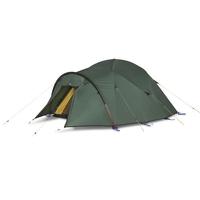 Terra Nova Hyperspace Tent