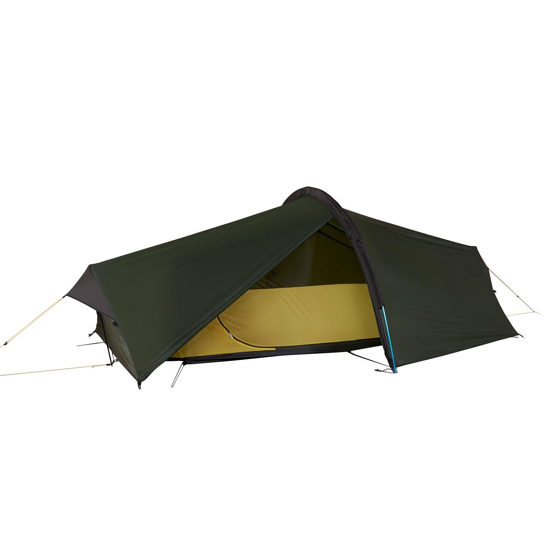 Terra Nova Laser Competition 2 Tent  sc 1 st  Uttings & Terra Nova Tents | Uttings.co.uk