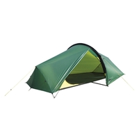 Terra Nova Laser Photon 2 Tent