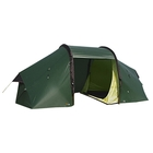 Terra Nova Laser Space 5 Tent