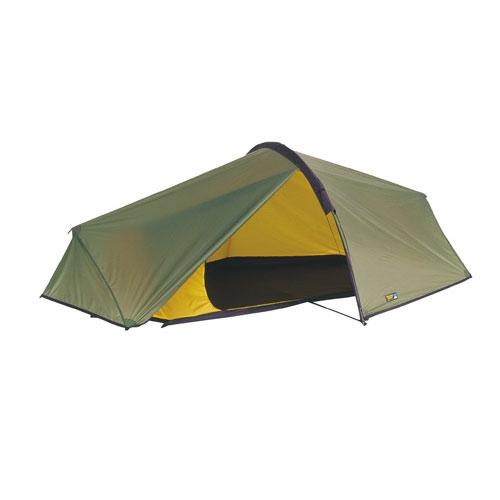 Terra nova laser tent 2010 green - Terras tent ...