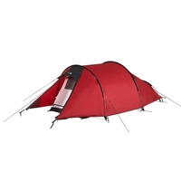 Terra Nova Polar Lite 2 Micro Tent
