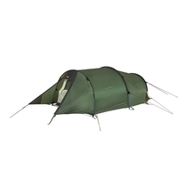 Terra Nova Polar Lite 2 Tent